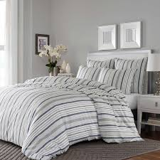 bedding outlet stores 76 best stone cottage bedding images on pinterest stone cottages