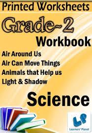 grade 2 evs air aro move animals light wb printed book