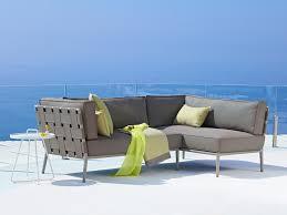 fabricant mobilier de jardin jardin confort