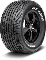 225 70r14 light truck tires hercules tires
