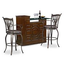 City Furniture Dining Room Sets by City Furniture Dining Room Sets Indelink Com