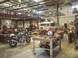 lexus dubai workshop café rider dubai al quoz creative hangouts insydo