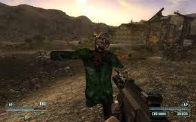 motocross madness 2 zombie apocalypse re texture 2 at fallout new vegas mods and