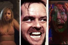 best horror movies to watch in 2017 including halloween friday