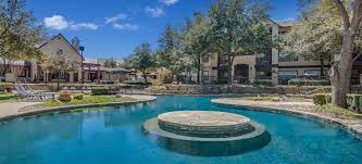 Hidden Patio Pool Cost by Hidden Lakes Apartments In Haltom City Tx