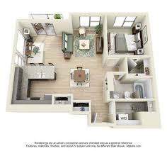 one bedroom apartments denver cheap one bedroom stunning 1 bedroom apartments denver eizw info
