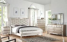 glass bedroom vanity glass bedroom full size of furniture glass mirrored glass bedroom