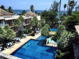 sairee hut dive resort koh tao thailand thailand