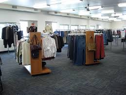 Used Furniture Thrift Stores Near Me Shop At Treasures Thrift Shop Flat River Outreach Ministries