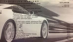 jm lexus parts lfa nürburgring 420 u0026 lfa 425 jm lexus margate fl clublexus
