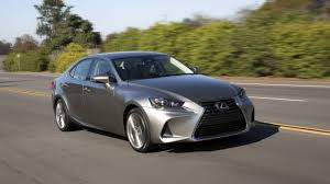 caviar lexus 2017 lexus is 200t sedan pricing for sale edmunds