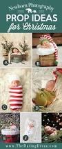 best 25 newborn christmas ideas on pinterest baby christmas