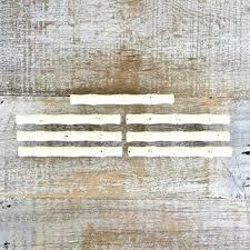 bamboo cabinet pulls hardware bamboo drawer pull collections bamboo cabinet pulls hardware