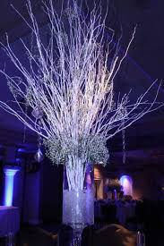 wedding cakes winter wedding table decorations centerpieces