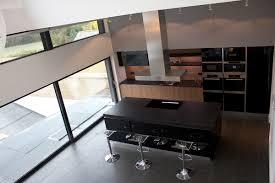 house interiors u2013 page 10 u2013 transform architects u2013 house extension