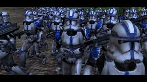 501st legion clone trooper wiki fandom powered by wikia
