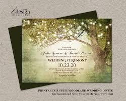 wedding invitation ideas garden wedding invitations mcmhandbags org