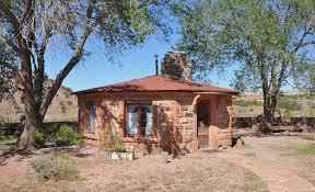 ganado arizona wikiwand