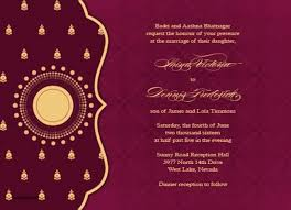 wedding cards india online fantastic and to wonderful wedding cards from india online