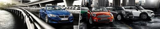 bmw car finance deals bmw mini finance deals harry fairbairn
