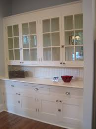 Dining Room Hutch 134 Best Dream Kitchen Images On Pinterest Bedroom Decoration