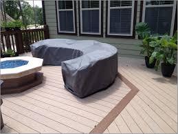 bar furniture fortunoff patio 2788079 milan cast aluminum patio