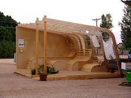 tiny houses arizona tiny homes arizona google search cool houses pinterest