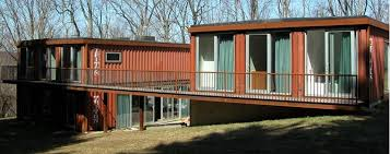 Cottages For Sale In Colorado by Shipping Container Homes U2022 Nifty Homestead