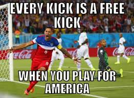 Us Soccer Meme - usa soccer memes the usmnt memes you need to see heavy com page 2