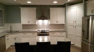 total home improvement remodeling kitchens bathrooms basements