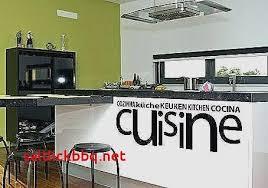 lettre deco cuisine deco murale originale cuisine pour idees de deco de cuisine