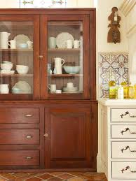 Best Armoir Storage And Style Images On Pinterest - Dining room armoire
