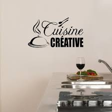 coffret cuisine cr饌tive cuisine cr饌tive 28 images coffret cuisine cr 233 ative magimix