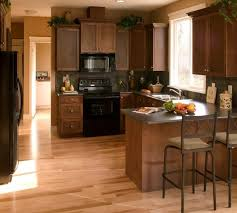 how to clean corners of cabinets corner kitchen cabinet ideas kitchen cabinets