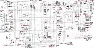 scintillating wds bmw wiring diagrams online images wiring