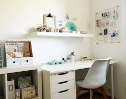 L Desk Staples Desks L Shaped Desks Best Desks For Home Office Staples L Shaped