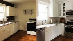 Kitchen Remodeling Ideas For Small Kitchens Kitchen Remodel Ideas Before And After Kitchen Cintascorner
