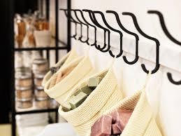 haken badezimmer chestha badezimmer handtuchhalter dekor