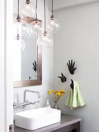 accesoir cuisine résultat supérieur 15 beau accessoire salle de bain design pas