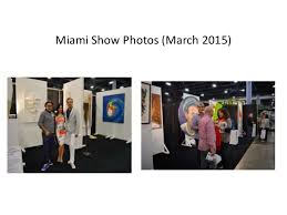 home design and remodeling show promo code miami home design and remodeling show promo code brightchat co