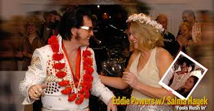 elvis wedding in vegas elvis las vegas weddings 70 s vegas elvis jumpsuit