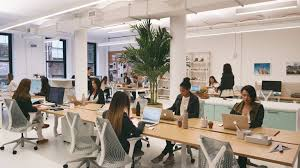 Interior Design Research Topics by Research Herman Miller