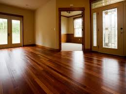 Ceramic Tile Flooring That Looks Like Wood Home Design 81 Glamorous Tiles That Look Like Woods