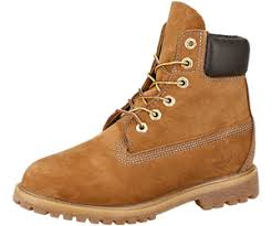 s 6 inch timberland boots uk buy timberland s 6 inch premium waterproof boot from 88 84