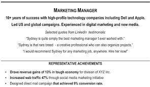 Excellent Good Resumes Examples by Resume Sdet Resume Stunning Acting Resume Examples Sample Qa