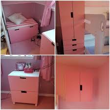 Bedroom Furniture Edinburgh Ikea Bedroom Furniture Set In Leith Edinburgh Gumtree