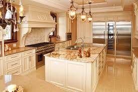 la cuisine fran軋ise meubles decoration cuisine victorienne waaqeffannaa org design d