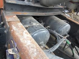 kenworth t800 parts for sale air tank trucks parts for sale