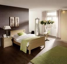 Schlafzimmer Komplett Mit Eckkleiderschrank Nolte Schlafzimmer Startseite Nolte Möbel Schlafzimmer Design