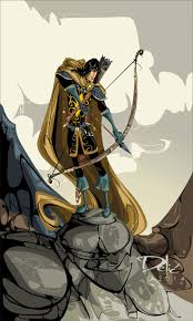 844 best song of ice n fire images on pinterest fanart valar